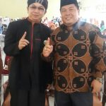 ULAMA INDONESIA